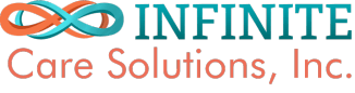 Infinite Care Solutions, Inc.