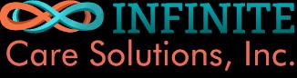 Infinite Care Solutions, Inc.