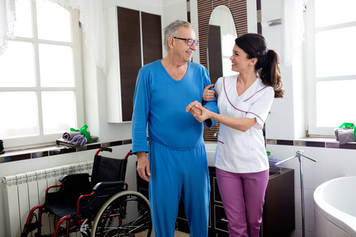 jump-start-your-caregiving-career-by-following-these-8-essential-tips