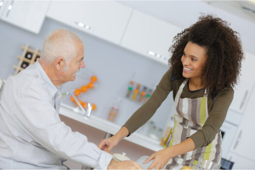 How Can In-Home Care Services Improve Your Quality of Life?