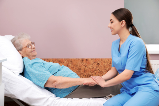 The Most Common Myths About Hospice Care